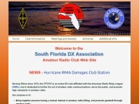 South Florida DX Association