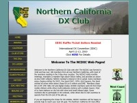 Northern California DX Club
