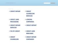 CreditSolutions