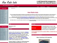 HAM Radio India