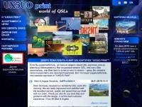 UX5UO QSL Print