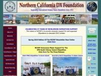 Northern California DX Foundation, Inc.