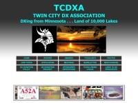 Twin City DX Association