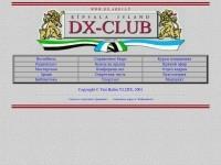 Kipsala Island DX-CLUB