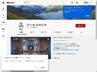 Канал Алексея RA3IAI на YouTube