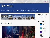 HF-UHF Club Estonia