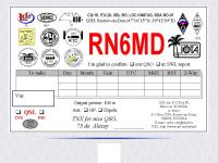 RN6MD