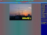 UA6JR/3