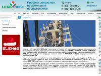 КВ антенны из Италии
