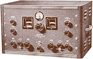 BC-779