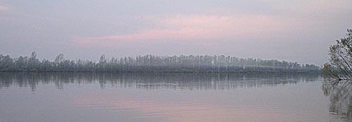Панорама острова RI-5404