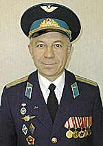 Игорь Ильчишин