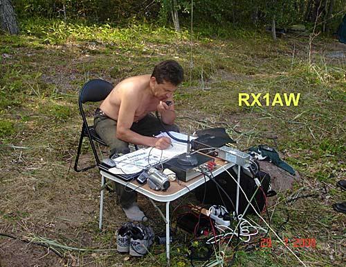 RX1AW