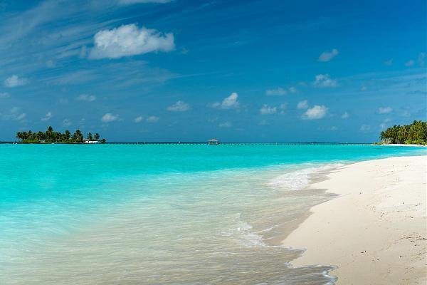 8Q7HB Мальдивские острова