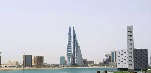 A91WTIS Бахрейн