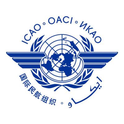 4Y1A Международная Организация Гражданской Авиации ИКАО DX Новости