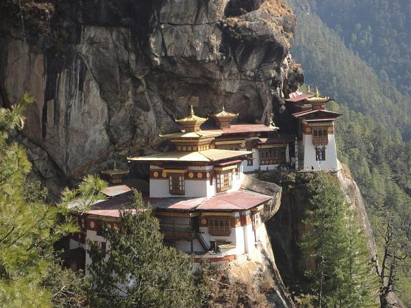 A52SJ Бутан