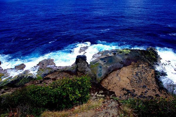 J70VR Остров Доминика