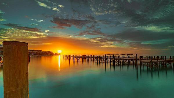 C6AAN Багамы