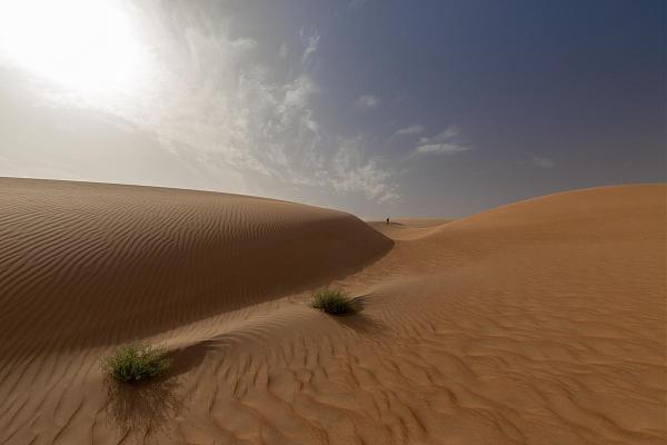 5T2KW Mauritania