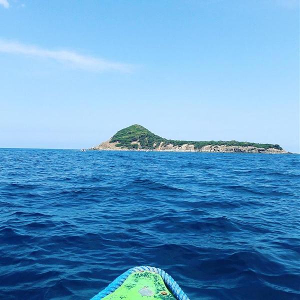 7Y7AI Остров Кавалло