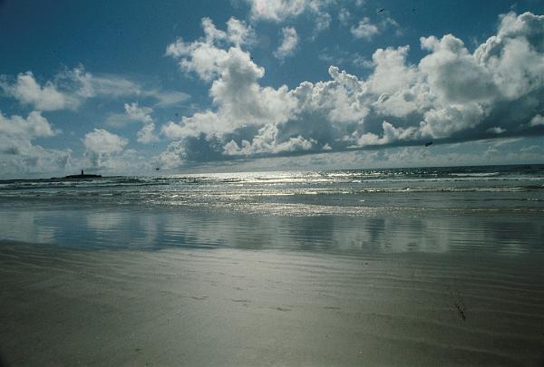 6O6O Сомали