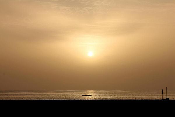 D4IA Остров Сал, Кабо Верде Острова Зеленого Мыса