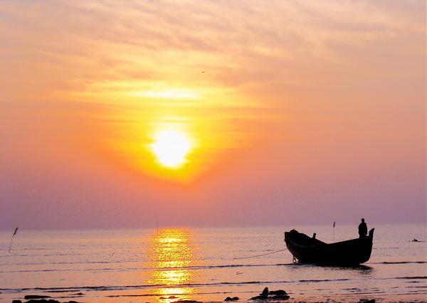 S21ZDC Остров Сан Мартинс Бангладеш