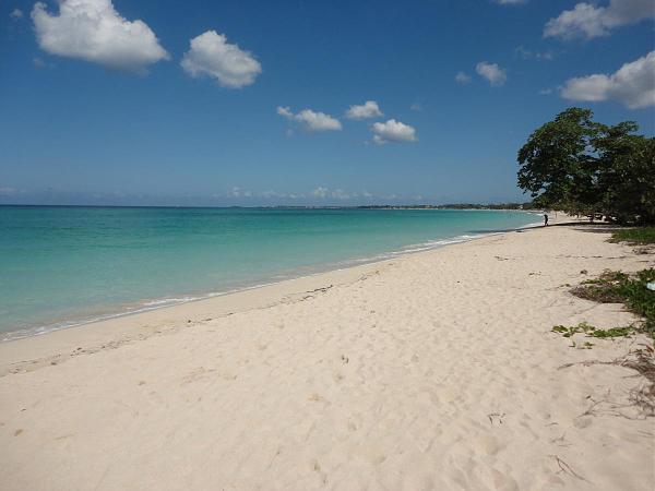 Ямайка 6Y0W 6Y0D 6Y0AE 6Y0BE 6Y0HM 6Y0ND