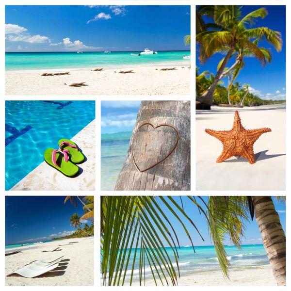 Мальдивские острова 8Q7BI