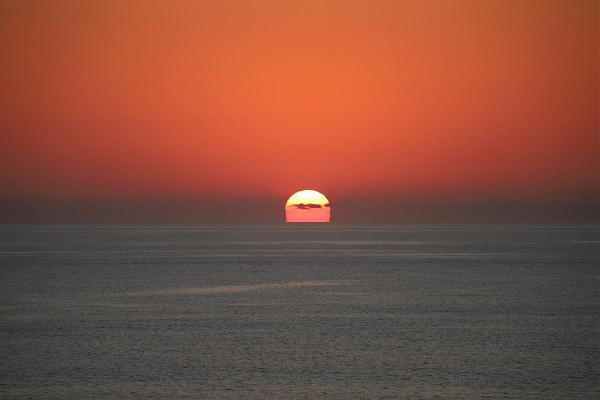 C6AEI Восход, остров Гранд Багама, Багамы DX Новости