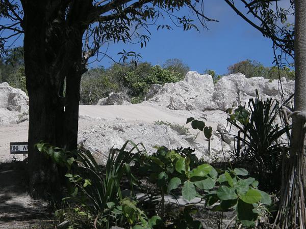 C21VE C21JY C21MA Науру