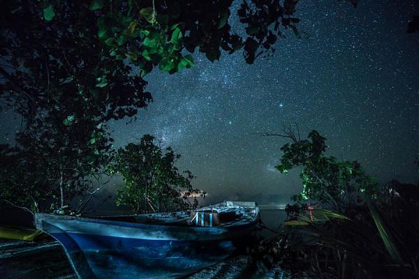 Мальдивские острова 8Q7RN