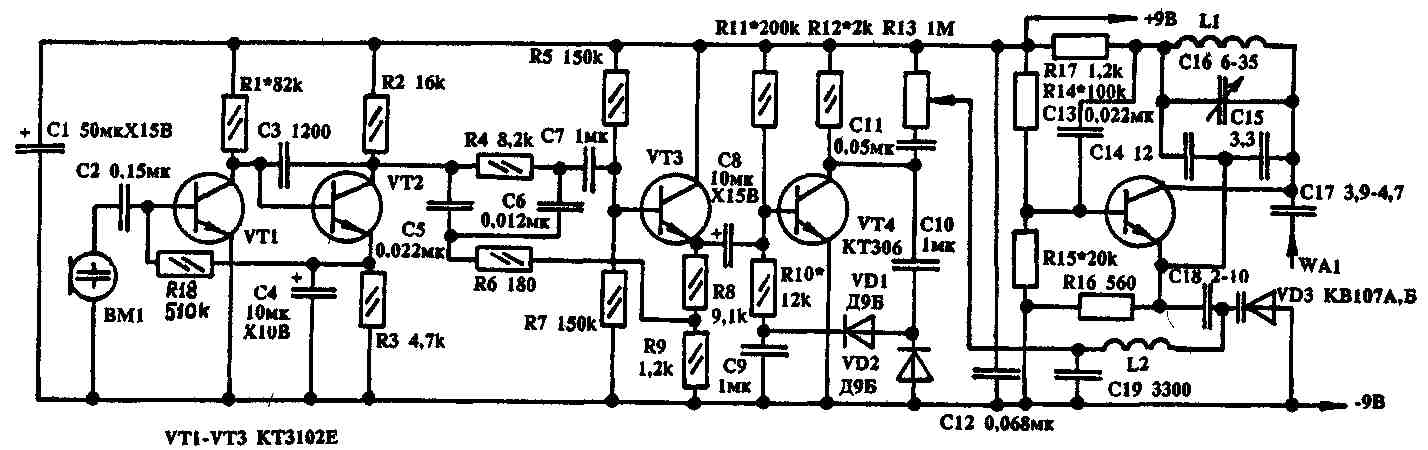 radiomic1.jpg