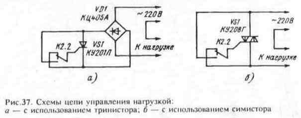 1-95.jpg