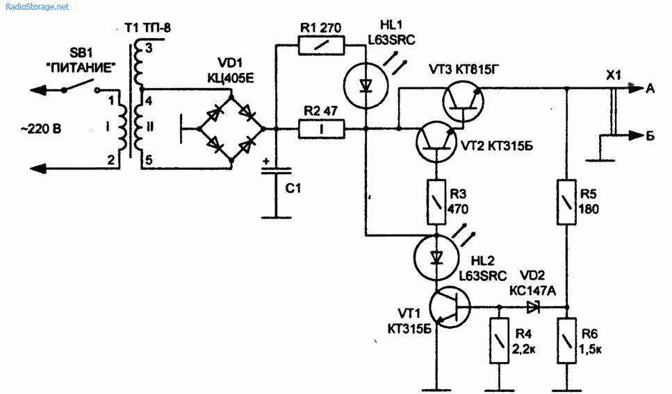 Схема зарядного на самсунг фото 265
