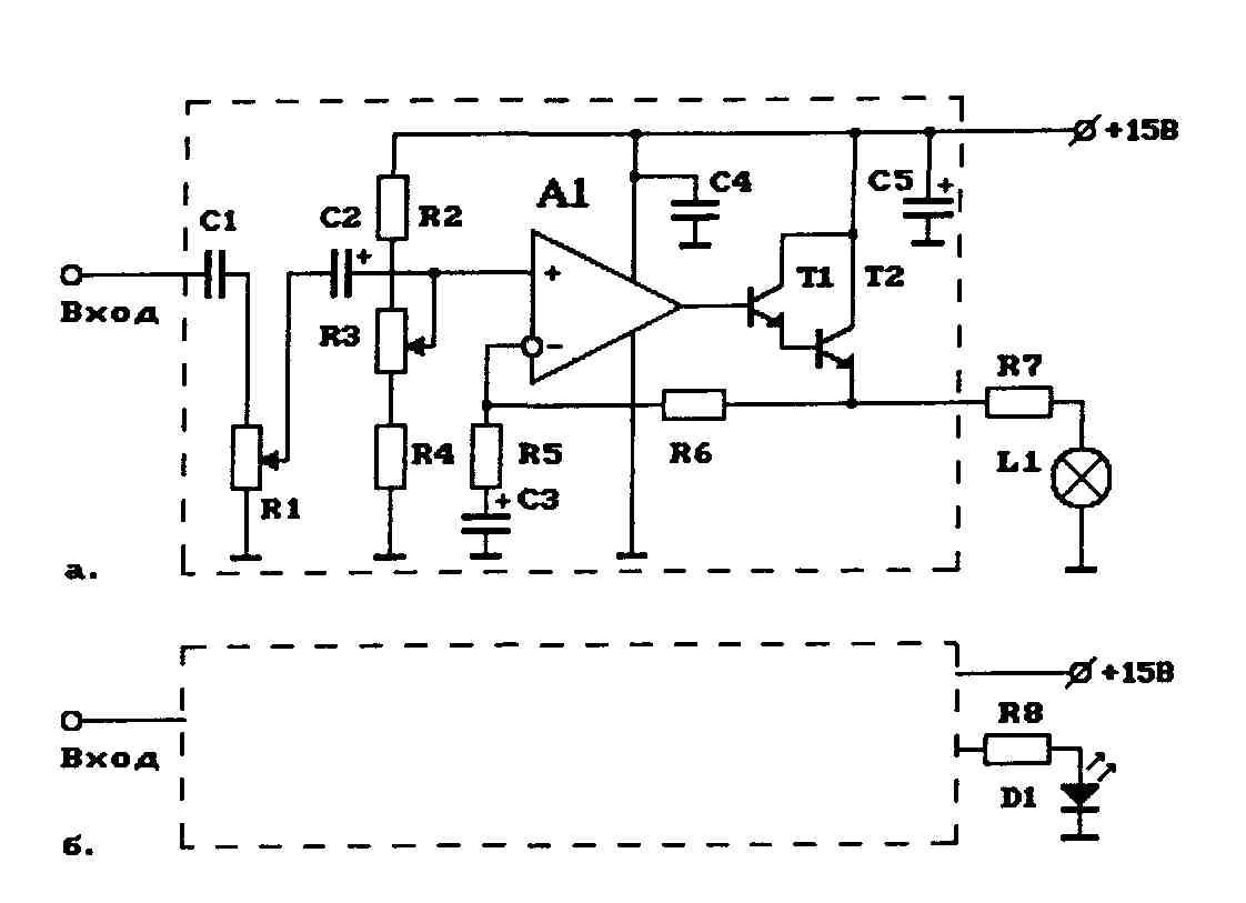 radiomic40-8.jpg