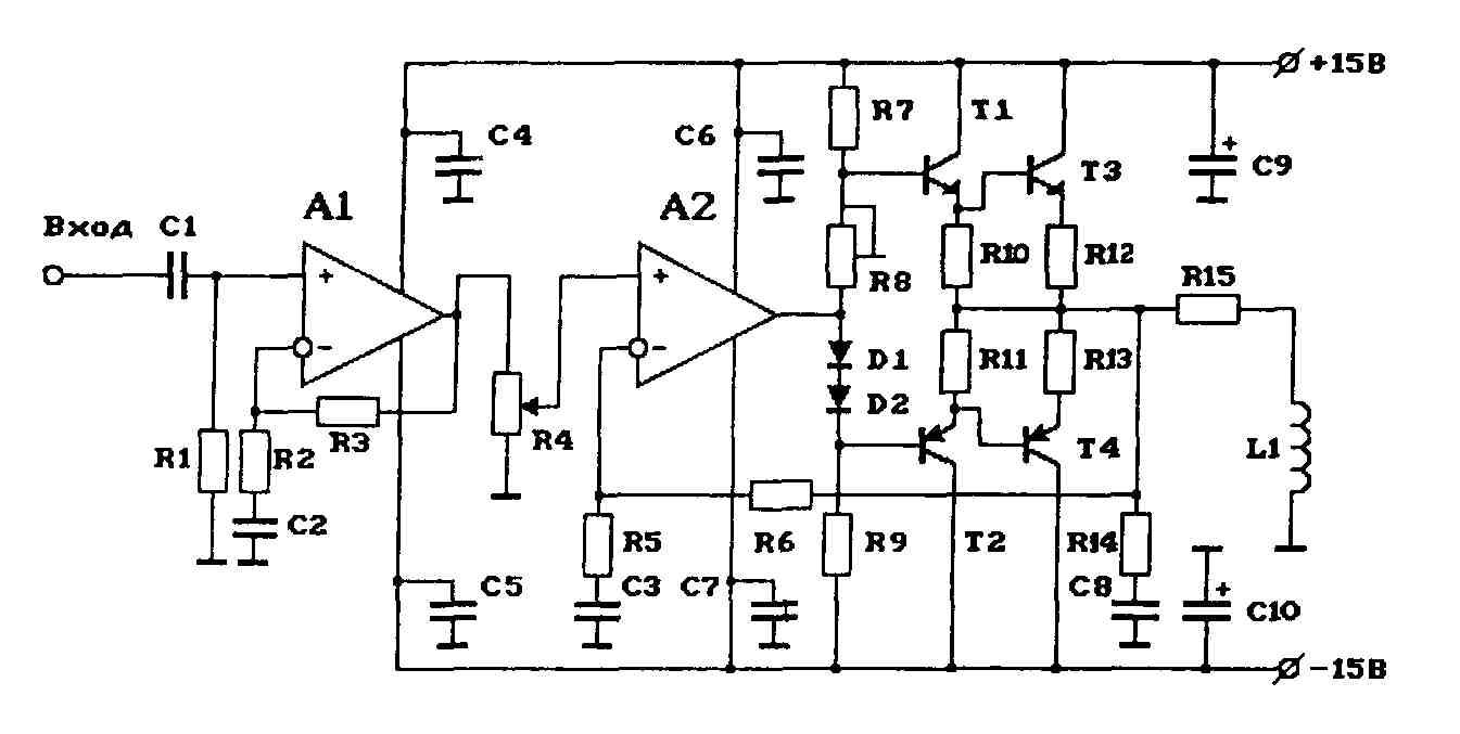 radiomic40-3.jpg