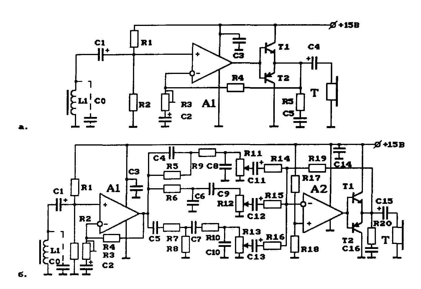 radiomic40-6.jpg