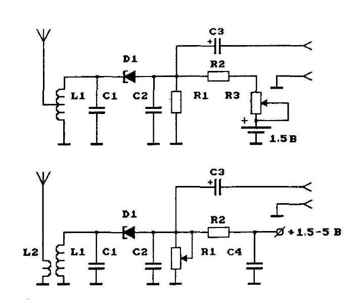 radiomic40-1.jpg