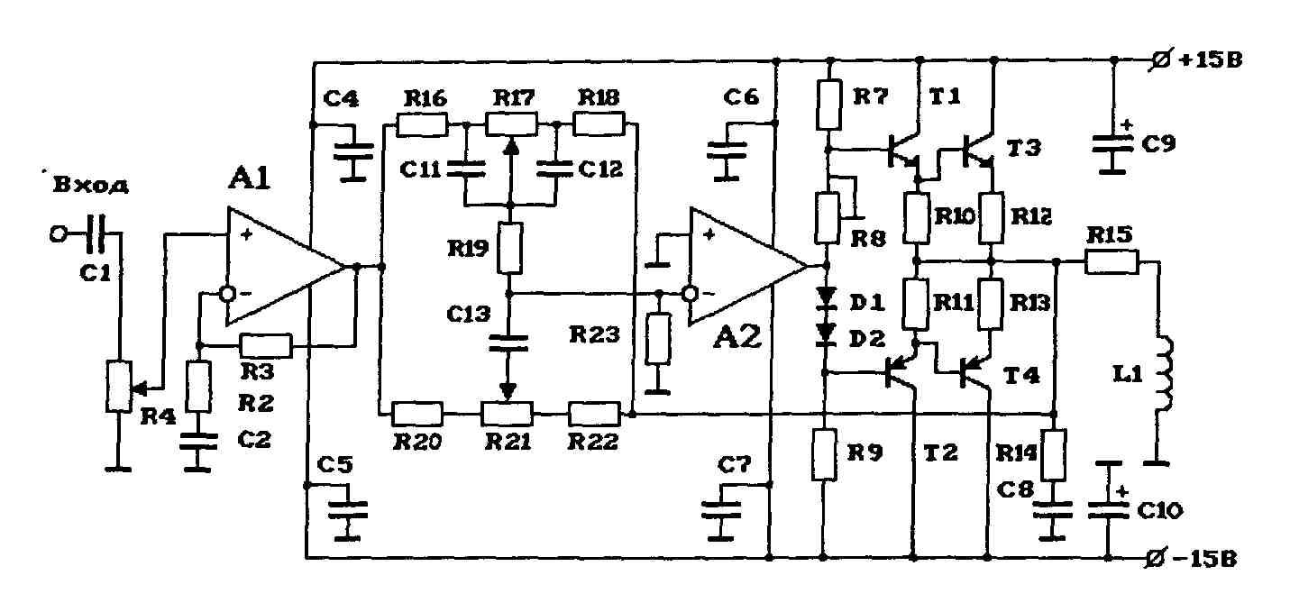 radiomic40-4.jpg