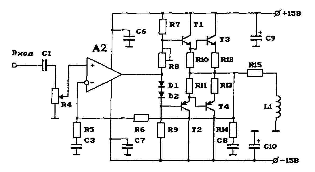 radiomic40-5.jpg
