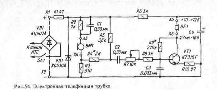 1-119.jpg