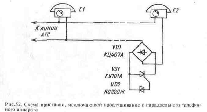 1-117.jpg