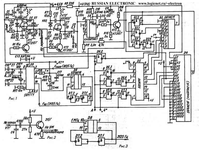 sintezator.jpg (67070 bytes)