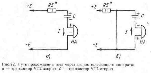 1-58.jpg