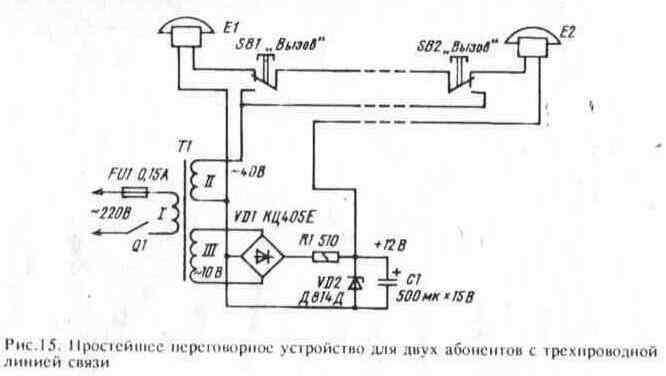 1-51.jpg